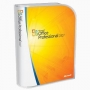 Microsoft Office 2007 Pro. v.2.0 English